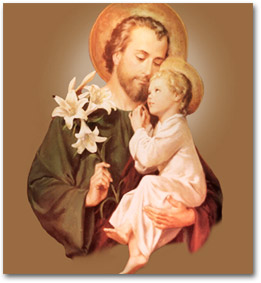 Image result for pictures of st joseph the carpenter
